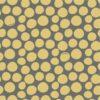 CorkiMat® Comfy – Yellow Pebbles
