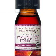 Urban Moonshine 2oz_ImmuneTonic from Gimme the Good Stuff