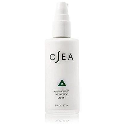 Osea Face Cream