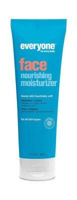 Everyone (EO) Nourishing Face Moisturizer