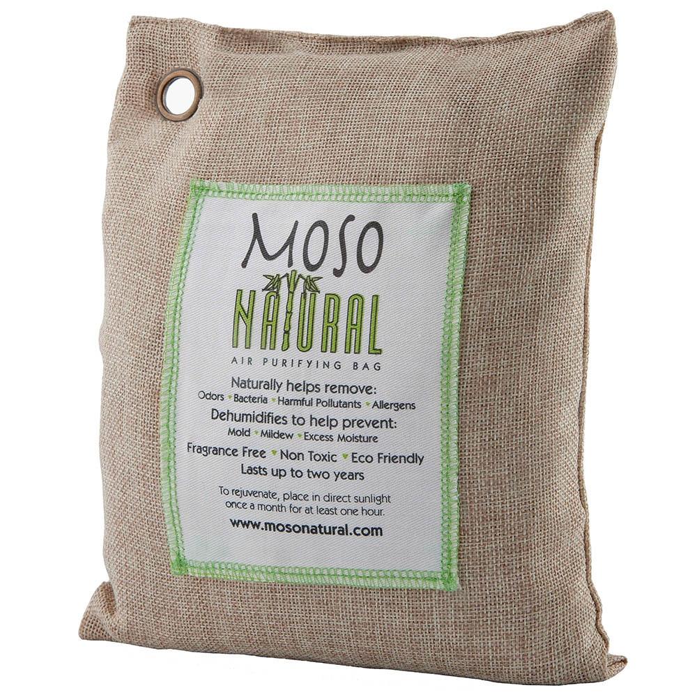 600g_Natural__moso bag gimme the good stuff