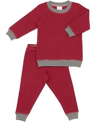CastleWare Pajama Set