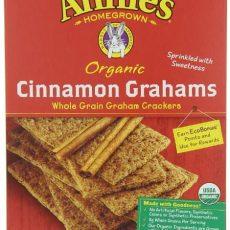 annies-cinnamon-grahams