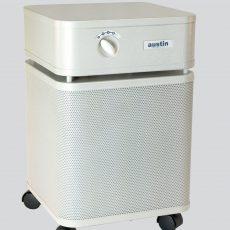 Austin Air Healthmate Plus Sandstone