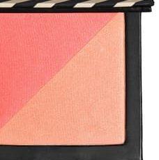 BC Color Sweep Blush Duo Flamingo Apricot
