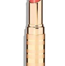BC Sheer Lipstick Coral