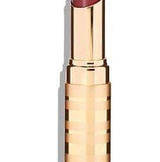 BC Sheer Lipstick Currant