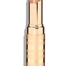 BC Sheer Lipstick Nude