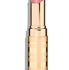 BC Sheer Lipstick Petal