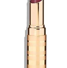 BC Sheer Lipstick Plum