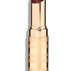BC Sheer Lipstick Raisin