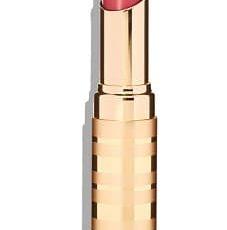BC Sheer Lipstick Rose