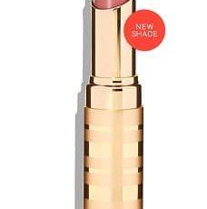 BC Sheer Lipstick Terra