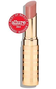 BC Sheer Lipstick Twig