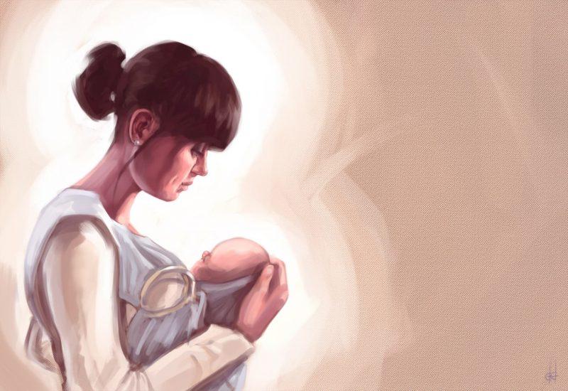 Babywearing-illustration-by-GG-WEB-2