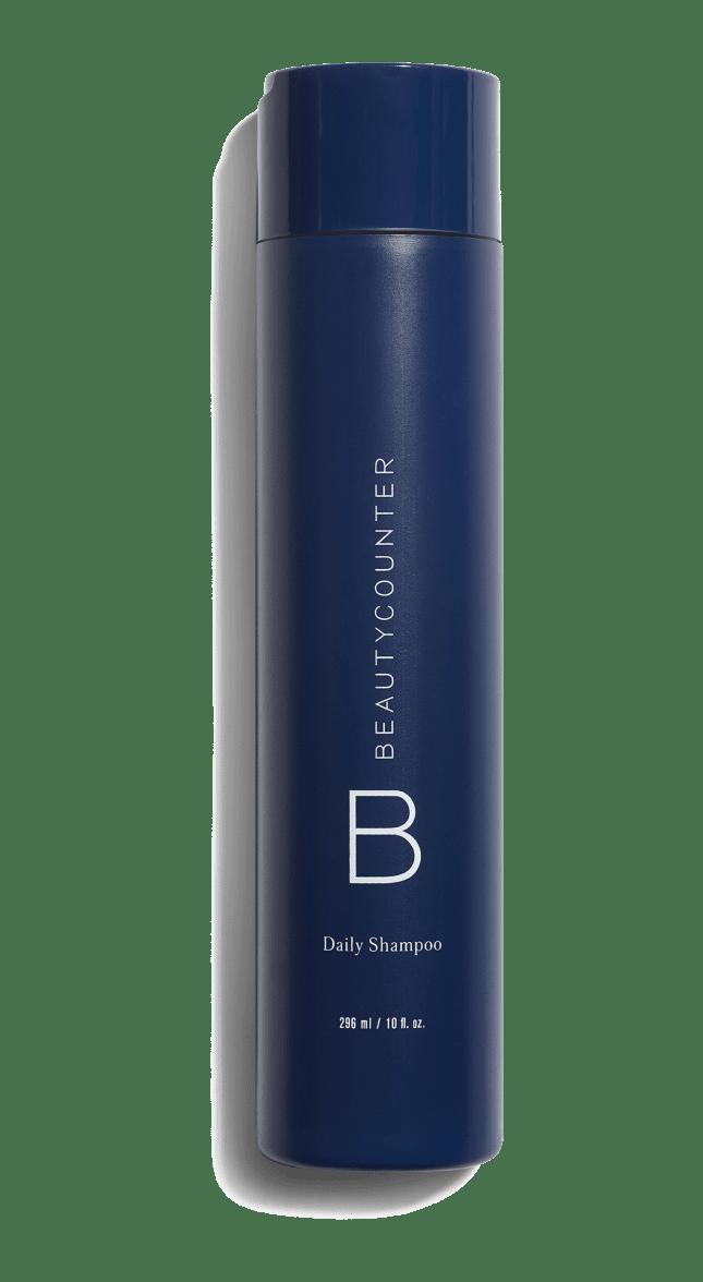Organic Non Toxic Shampoo Guide Gimme The Good Stuff