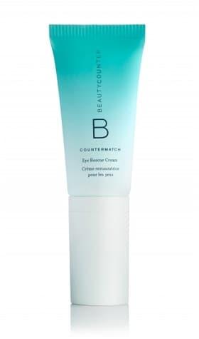 Beautycounter Countermatch Eye Rescue Cream