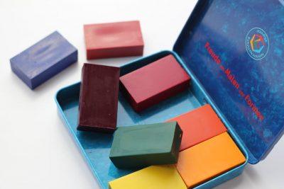 beeswax-block-crayons