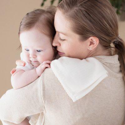 Blaynk Baby Burp Cloth – 3 pack gimme the good stuff