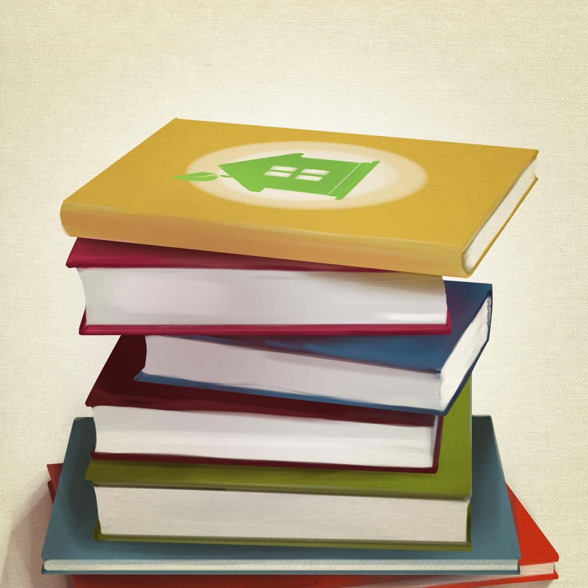 E-Books & Guides