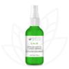 CALM_Bottle with Leaf_Mockup