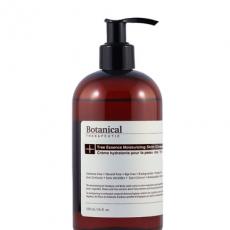 Carina Organics Botanical Therapeutic - Tree Essence Skin Cream from gimme the good stuff