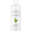 Carina Organics Peppermint Shampoo or BOdy Wash from Gimme the Good Stuff
