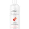 Carina Organics Pink Grapefruit Shampoo And Body Wash from gimme the good stuff.org