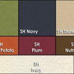 Color-Pallete-SH