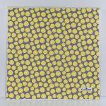 CorkiMat Plus Yellow Pebbles View