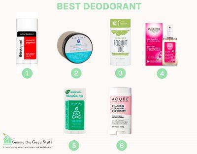Deodorant_Infographic_Guide_800x375