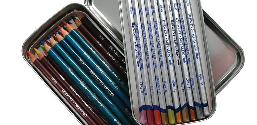 Non-Toxic School Supplies