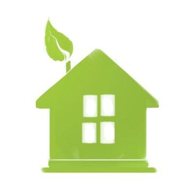 Detox_Final_green house chimney no outline