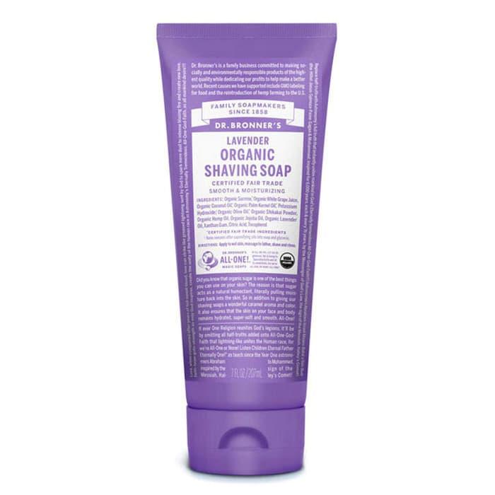 Dr.-Bronners-Organic-Shaving-Soap-Lavender-1