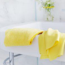 Bathroom & Tile Cleaners