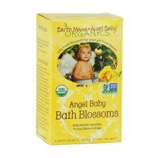 Earth Mama_angel_baby_bath_blossoms_Gimme the Good Stuff