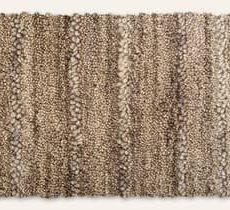 Earth Weave Catskill Area Rug – Otter