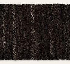Earth Weave Catskill Area Rug – Seal