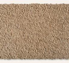 Earth Weave Dolomite Area Rug – Granite