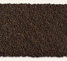 Earth Weave Dolomite Area Rug – Ursus