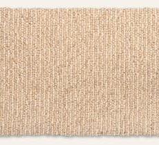 Earth Weave Pyrenees Area Rug – Sand Dollar