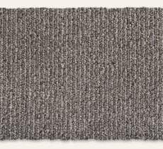 Earth Weave Pyrenees Area Rug – Steel