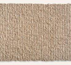 Earth Weave Pyrenees Area Rug – Wheat