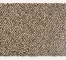 Earth Weave Rainier Area Rug – Granite