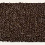 Earth Weave Rainier Area Rug – Ursus