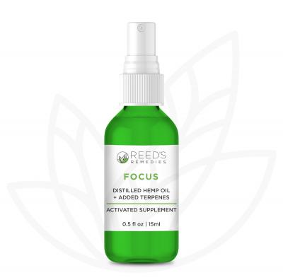 FOCUS_Bottle with Leaf_Mockup(1)