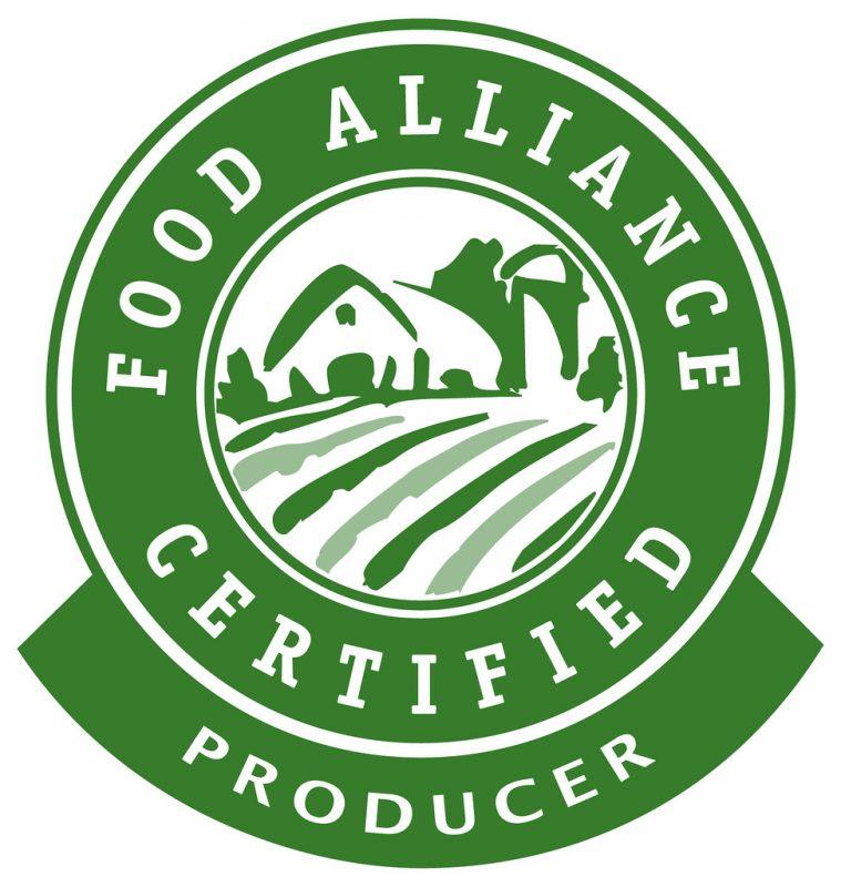 producer-green