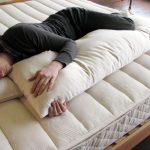 Full_Body_Pillow_1.jpg