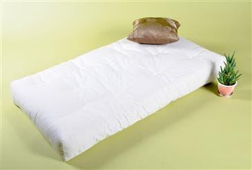 Savvy Rest Crib Mattress Gimme The Good Stuff