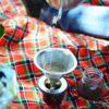 Grosche Ultramesh Reusable Coffee Filter 3 gimme the good stuff